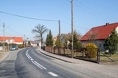 Galeria Sołectwo Lubieszów
