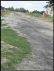 Galeria Wodociąg, ul. Stawowa