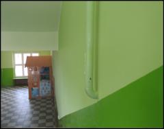 Galeria Remont SP Dziergowice