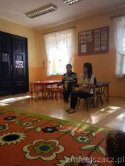 Muzyk w przedszkolu (1).jpeg