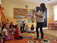 Muzyk w przedszkolu.jpeg
