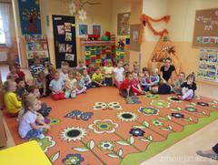 Muzyk w przedszkolu (2).jpeg
