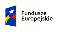 logo_FE_1.jpeg