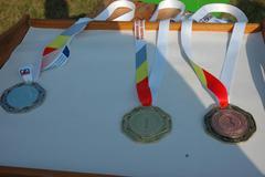 Galeria Memoriał, czyli polsko-czeskie bieganie