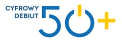 LOGO_50plus_wersja-uproszczona_RGB.jpeg