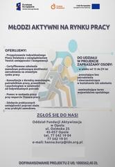 plakat_mlodzi_aktwni_nowy.jpeg