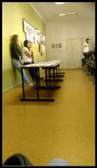 Galeria targi edukacji