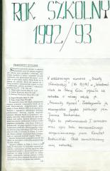 str4.jpeg