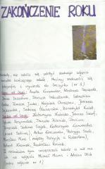 str3.jpeg