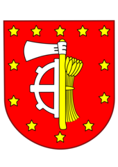 emblem-gmina-bierawa-32467.svg.png