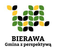 logo_Gminy_Bierawa_podstawowa.jpeg