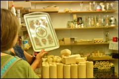 Galeria Tajemnice ceramiki_podsumowanie