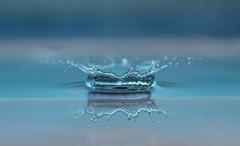 drop-of-water-545377_1920.jpeg