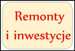 remonty i inwestycje.png
