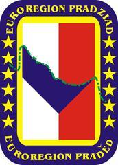 logo EP.jpeg