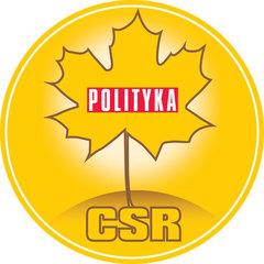 foto Złoty Listek CSR .jpeg