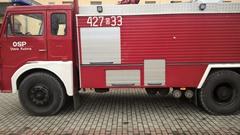 Galeria Jelcz 004