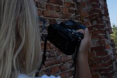 Galeria fotografia