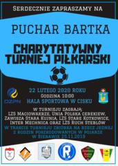 Puchar Bartka.png