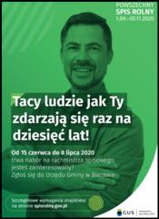 Plakat informacyjny.png