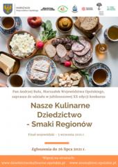 Plakat-NKD-II-724x1024.png