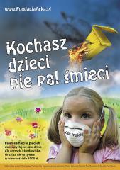 Ulotka_A5_Kochasz_dzieci_nie_pal_smieci-1.big.jpeg