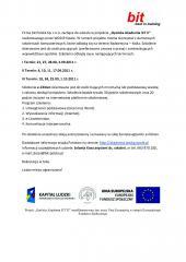szkolenie e-Citizen.jpeg