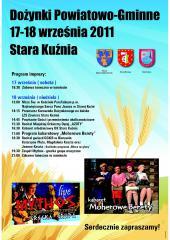 Plakat_Dozynki_2011.jpeg