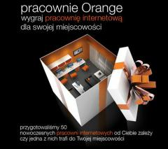 pracownie_Orange.jpeg