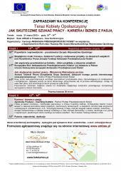 _Konferencja 21.03.2012 - plakat A3-1.jpeg