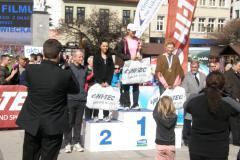 Anka na podium.jpeg