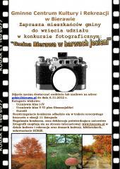 plakat konkurs fotograficzny 20122[1].jpeg