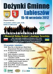 Plakat_Dozynki_2012.jpeg