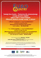 EURO-COUNTRY_plakat-A2_prev-02.jpeg