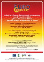 EURO-COUNTRY_plakat-A2_prev-02.jpeg