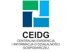 CEIDG logo.jpeg