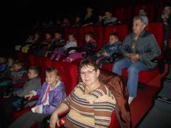 kino 1.jpeg