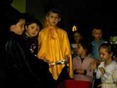 Stare Koźle - Andrzejki 2.jpeg