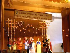 Bierawa - Przegląd teatralny 1.jpeg