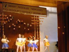 Kotlarnia - przegląd teatralny 3.jpeg