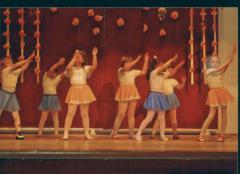 Kotlarnia - przegląg teatralny  1.jpeg