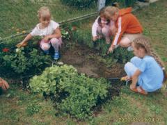 Kotlarnia -  kącik ziołowy 3.jpeg